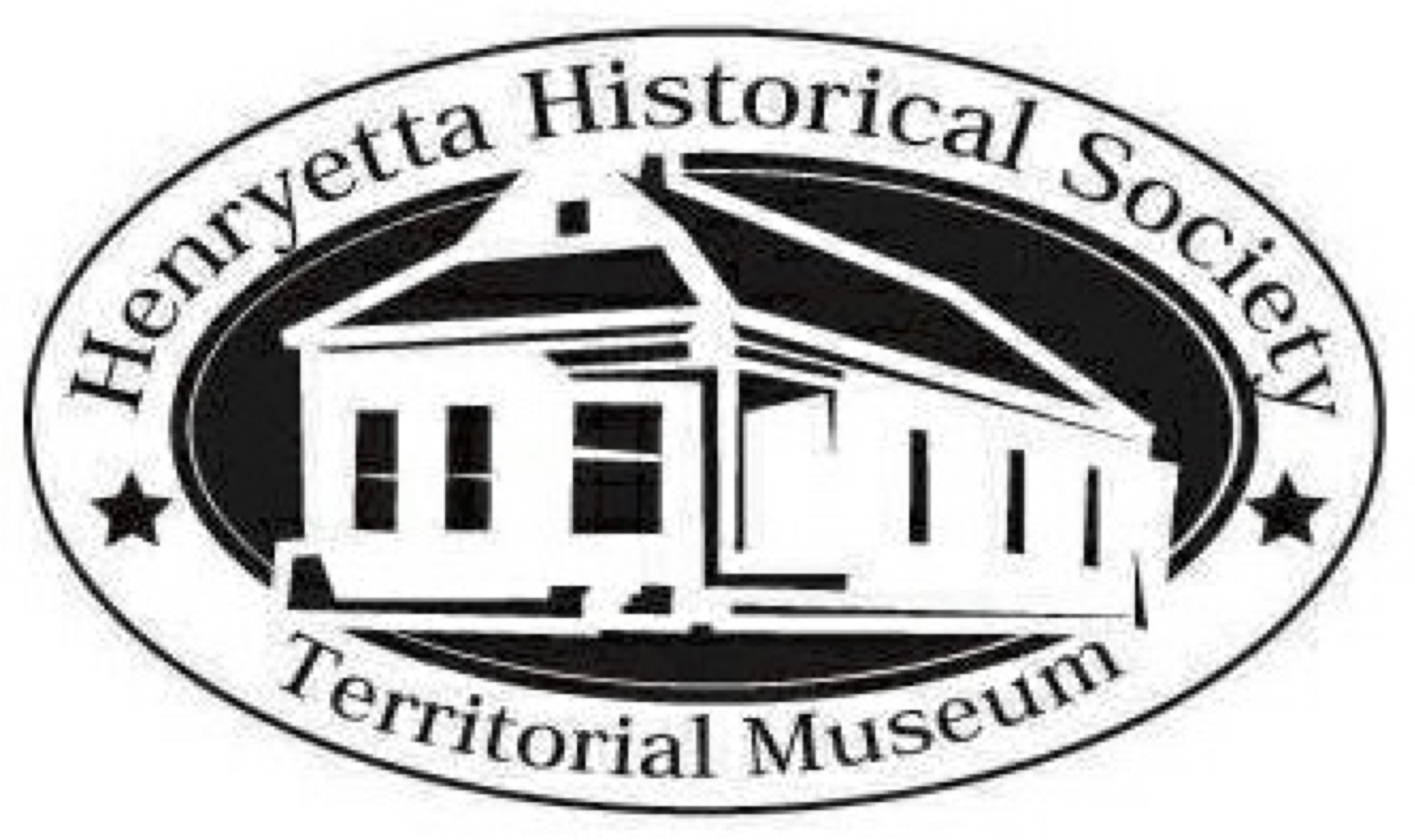 Henryetta Historical Society & Territorial Museum